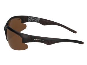 db84ee625b Sportowe okulary polaryzacyjne Solano 20004 C Sportowe okulary  polaryzacyjne Solano 20004 C