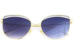e323466dec93e1 Okulary przeciwsłoneczne Prius PRE V8 S Okulary przeciwsłoneczne Prius PRE  V8 S