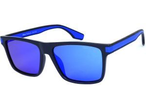 f09f8fe1ddf9be Męskie okulary dla kierowców, do samochodu ▷▷ sklep eOkulary