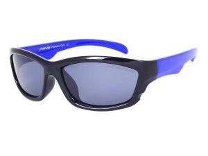 0c02e6b4fadef0 Bezpieczne okulary przeciwsłoneczne dla Dzieci ▷▷ Sklep eOkulary