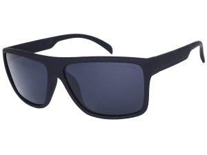 Okulary polaryzacyjne Prius PLS 102 C