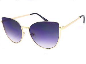 Okulary przeciwsłoneczne damskie CAMBELL 300 Z Okulary