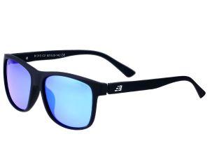 Okulary polaryzacyjne wayfarer kup online   eMAG.pl