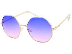 a2f3062510 Okulary przeciwsłoneczne Hammer HM 1645 F ...