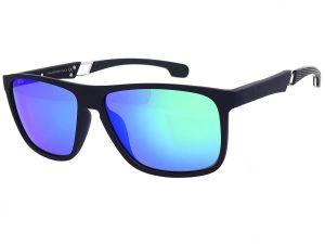Okulary przeciwsłoneczne męskie ▷▷ sklep online eOkulary