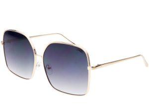 Okulary przeciwsłoneczne damskie ▷▷ Sklep online eOkulary