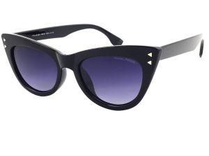 Okulary polaryzacyjne Prius PRW V01 C