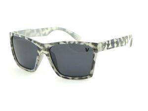 Okulary Damskie Wayfarer przeciwsłoneczne ▷▷ Sklep online