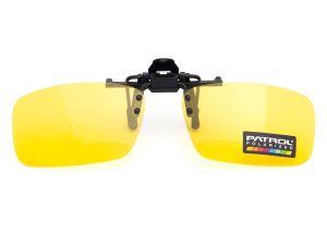 707d014cd14f3f Nakładki polaryzacyjne na okulary optyczne