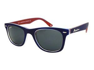 8b71d10691f27c Okulary polaryzacyjne damskie i męskie ▻ Sklep eOkulary
