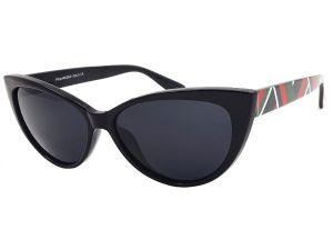 f90f9cc95453d3 Okulary przeciwsłoneczne damskie Kocie Oczy ▷▷ Sklep eOkulary