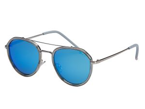 Okulary polaryzacyjne BRUGI BS 025 C1 N Ceny i opinie