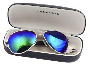 Okulary polaryzacyjne PolarZONE 80 G Okulary