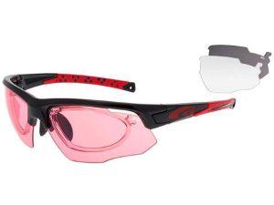 8118010603955f Okulary sportowe korekcyjne, optyczne - sklep eOkulary