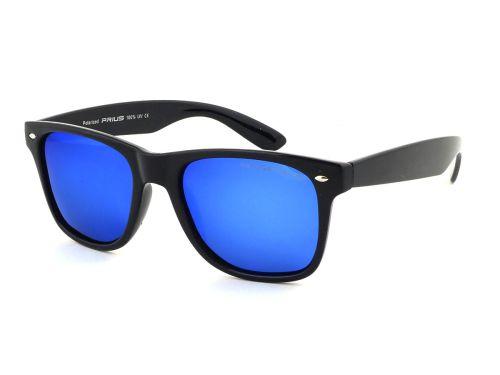 Okulary polaryzacyjne Prius PLS 05