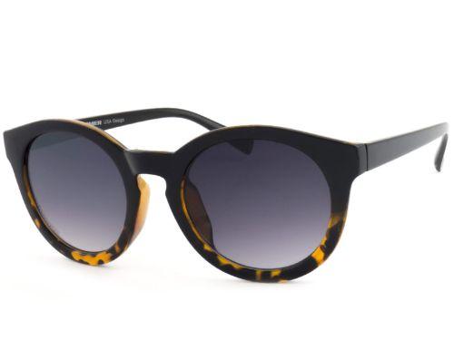 03bffb21fb Okulary przeciwsłoneczne HAMMER 1535 B