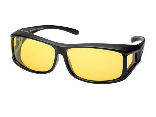 Okulary polaryzacyjne MONTANA F05 nakładane na korekcyjne