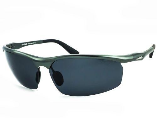 a6c7d684d7 ON  Okulary polaryzacyjne STOCKHOLM S 2359 S sklep eOkulary