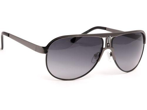Okulary polaryzacyjne PRIUS PRW 101M C