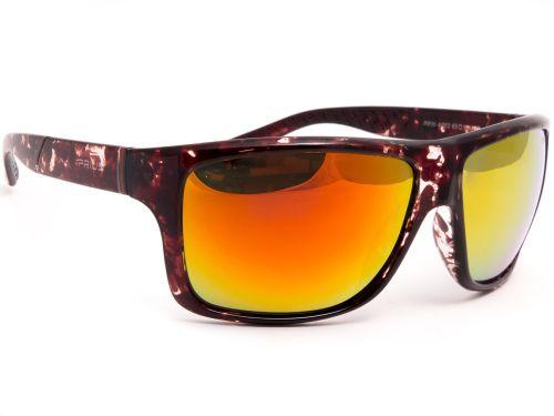 406ab760398c Proste okulary polaryzacyjne Prius A002 O okulary przeciwsłoneczne ...