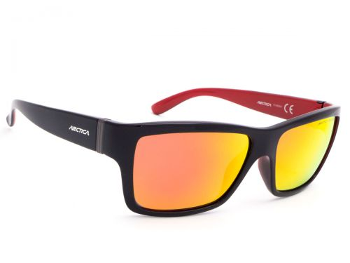 99e918278da1 Okulary polaryzacyjne ARCTICA S 210 D okulary dla wędkarzy kierowców