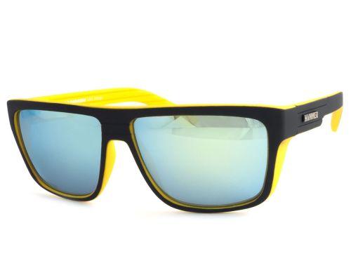 15c8d335de ON  Okulary przeciwsłoneczne HAMMER 1600 Y sklep eOkulary