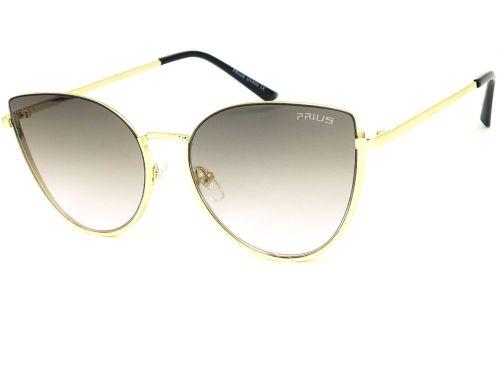 21fa2a469581f3 ONA: Okulary przeciwsłoneczne Prius PRE V1 Z sklep eOkulary