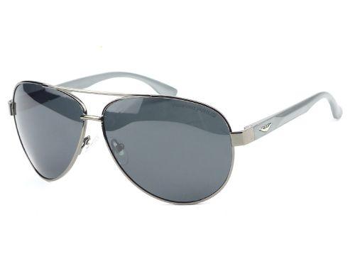 5588b178a8d2 Okulary polaryzacyjne Aviator Prius 330 G - pilotki słoneczne dla ...