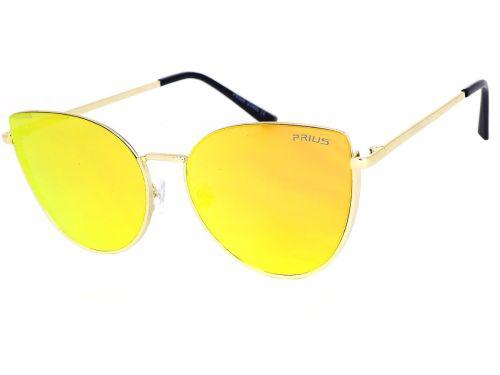 b7bd9a2d72bd35 ONA: Okulary przeciwsłoneczne Prius PRE V1 O sklep eOkulary