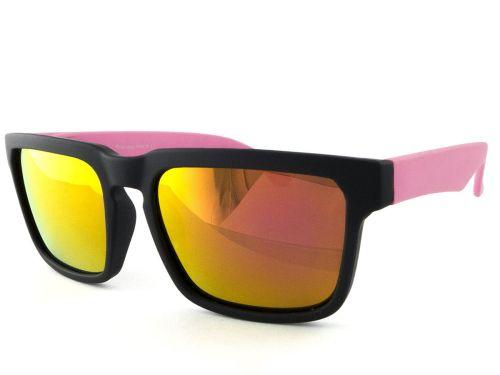 2ecc8c0c43 Okulary polaryzacyjne Wayfarer Prius 872 P okulary przeciwsłoneczne ...