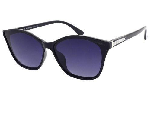 Okulary polaryzacyjne Prius PRW V03 C