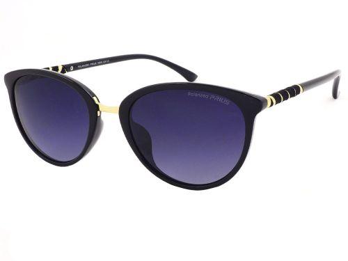 Okulary polaryzacyjne Prius PRW V09 C