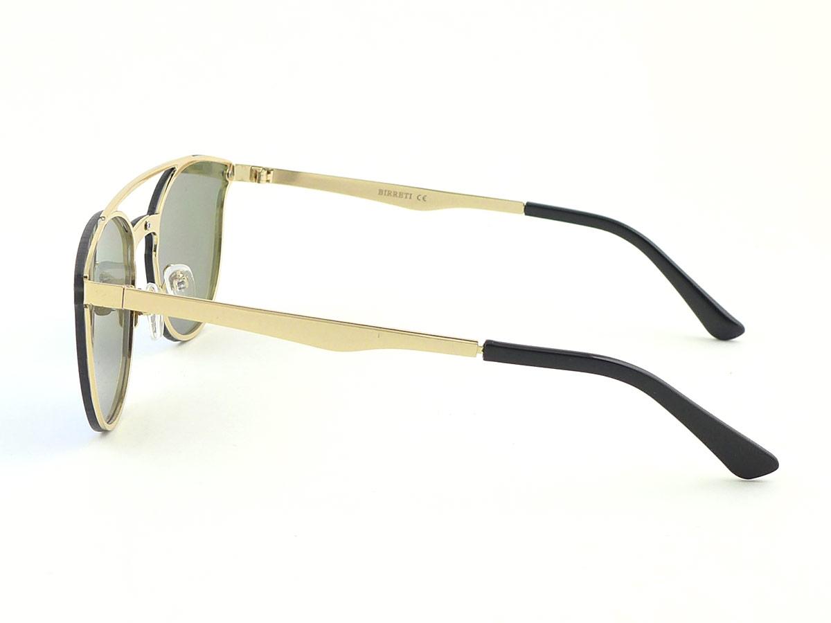 ONA: Okulary przeciwsłoneczne Birreti BP 159 L sklep eOkulary