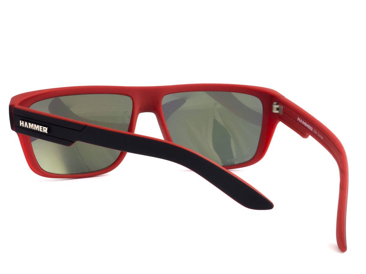 147aa34797 ON  Okulary przeciwsłoneczne HAMMER 1600 R sklep eOkulary