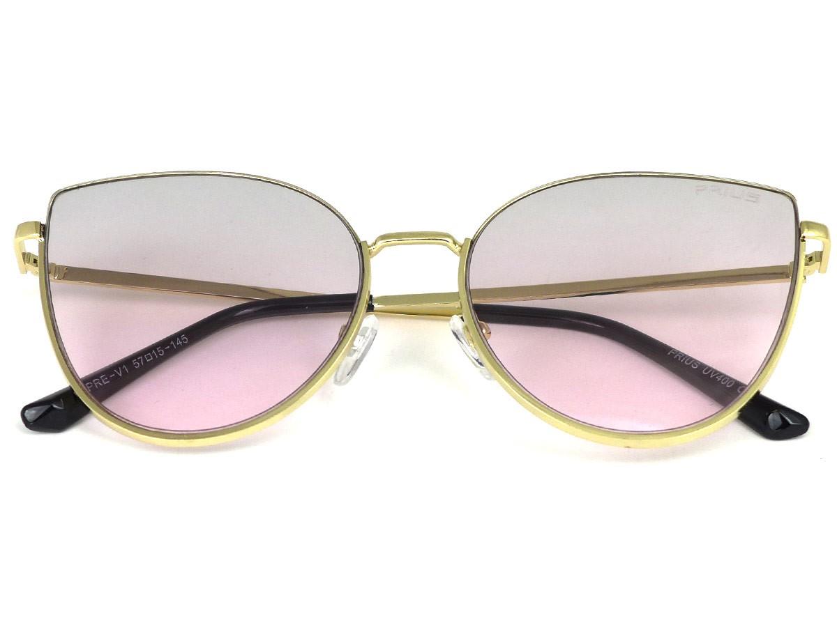 dc698c2567a32b ONA: Okulary polaryzacyjne Prius PRE V1 P sklep eOkulary