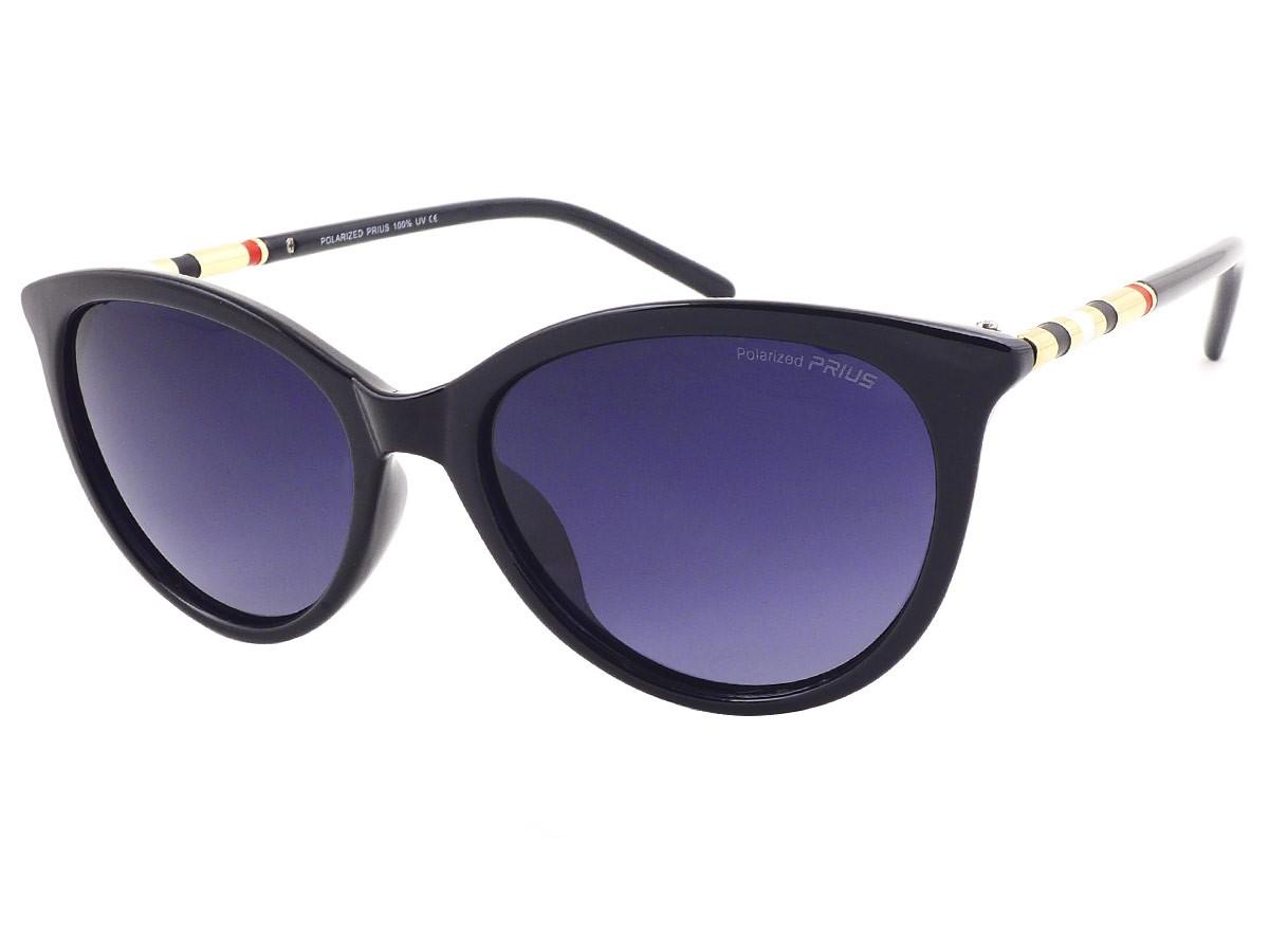 Okulary polaryzacyjne Prius PRW V13 C