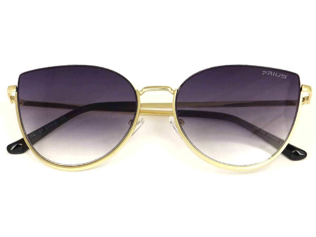 2664374bccbfd5 ONA: Okulary przeciwsłoneczne Prius PRE V1 G sklep eOkulary