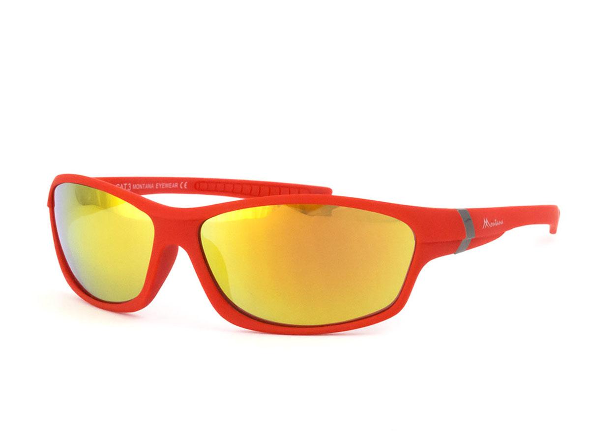 e535b9c383a3d8 Okulary przeciwsłoneczne dziecięce Montana CS90 B zdjęcie 1 ...